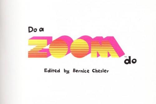 Zoom 1975
