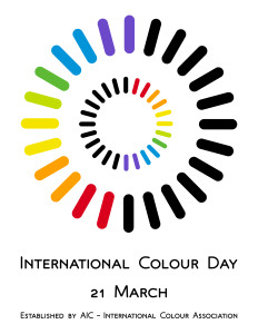 International Colour Day