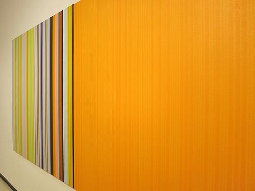 Surprise, Surprise(2003) by Tim Bavington