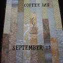 National_Coffee_Day_Quilt_by_Bonnie_Dwyer_at_the_Pennsylvania_Quilt_Extravaganza_2014_Photo_by_Wayne_Stratz.JPG