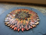 Sunflower_Mandala_Mosaic_by_Margaret_Almon_and_the_Grout_Monster.JPG