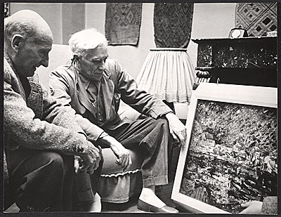 Jean_Crotti_and_Georges_Braque.JPG