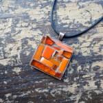 Orange_Pendant_by_Margaret_Almon.JPG