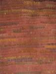 Learn to See: Ruah by Judy Tuwaletstiwa