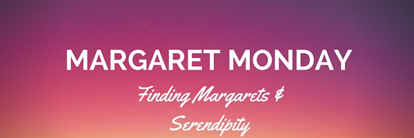 Margaret Monday