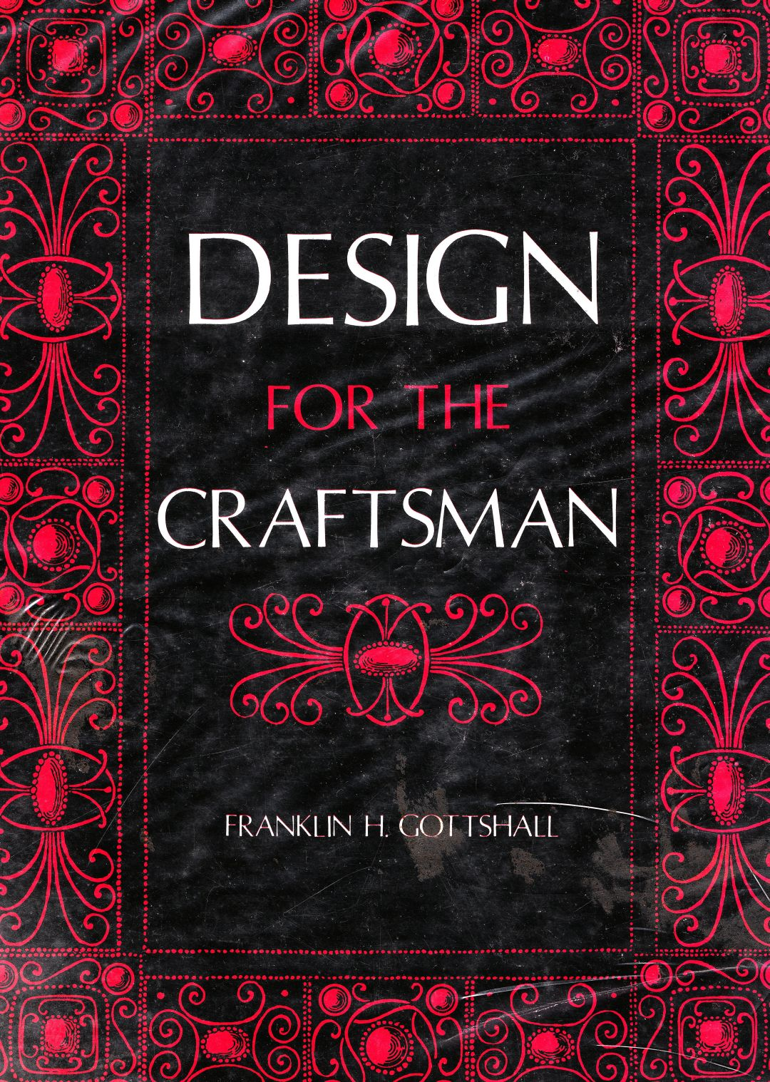 Design for the Craftsman